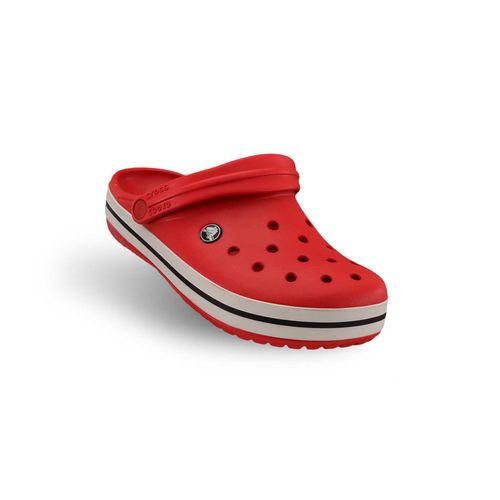 sandalias-crocs-crocband-c-11016-610