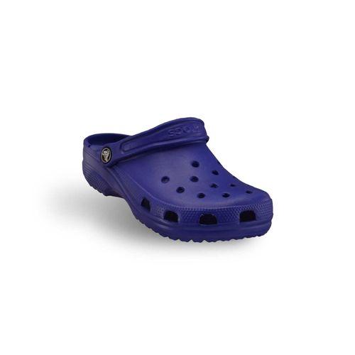 sandalias-crocs-classic-junior-c-10006-4o5