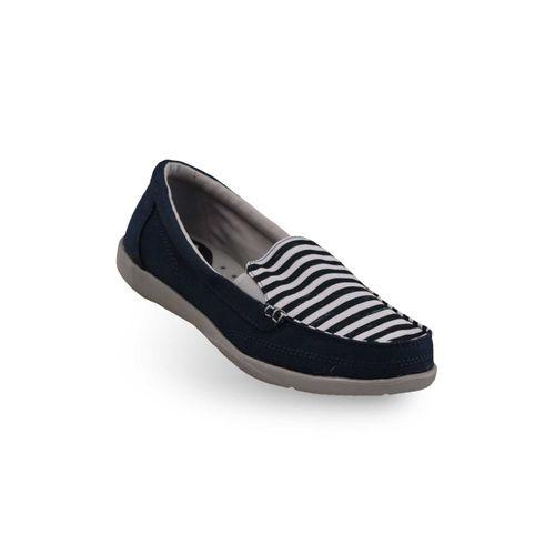 mocasines-crocs-walu-ii-striped-loafer-mujer-c-203347-462