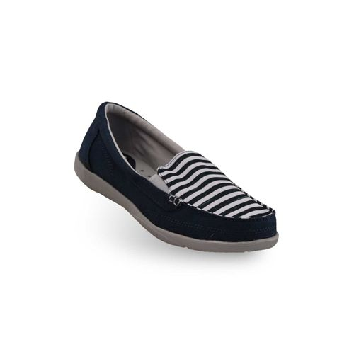 mocasines-crocs-walu-ii-striped-loafer-mujer-c-203347-462