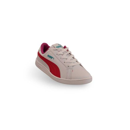 zapatillas-puma-smash-fun-l-ps-junior-1364385-11