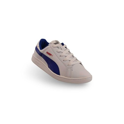zapatillas-puma-smash-fun-l-ps-junior-1364385-12