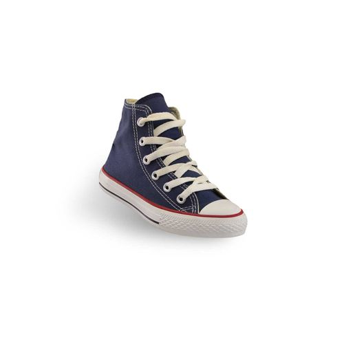zapatillas-converse-chuck-taylor-all-star-navi-hi-junior-335992b