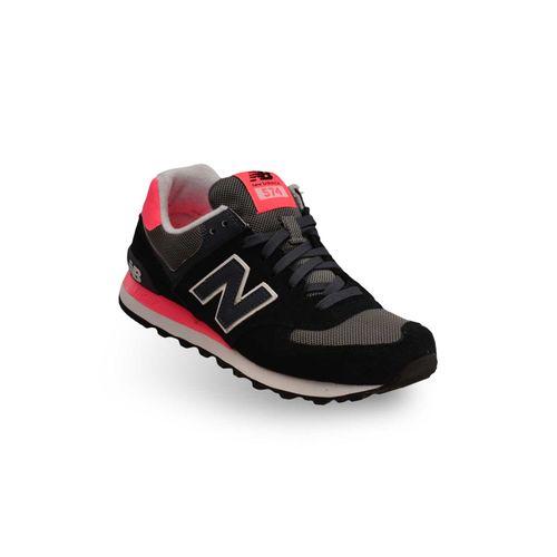 zapatillas-new-balance-wl574-mujer-n10020197557