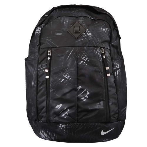 mochila-nike-auralux-backpack-print-ba5242-021