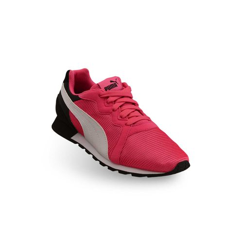 zapatillas-puma-pacer-mujer-1361182-02