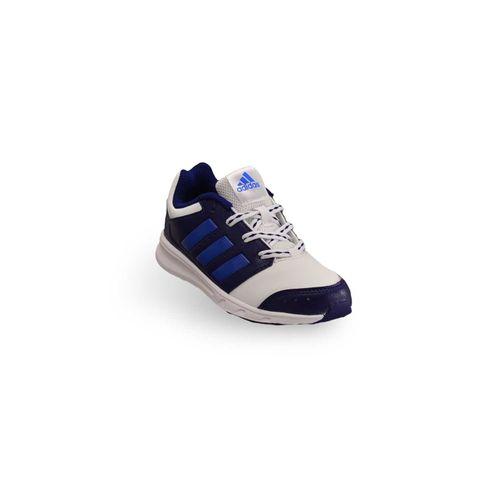 zapatillas-adidas-lk-sport-2-juniors-aq3737