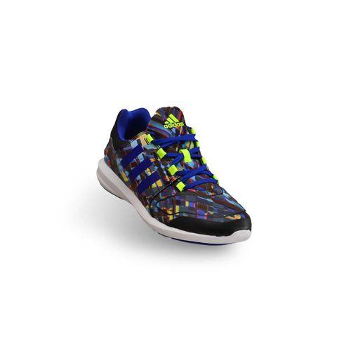 zapatillas-adidas-s-flex-juniors-aq3840