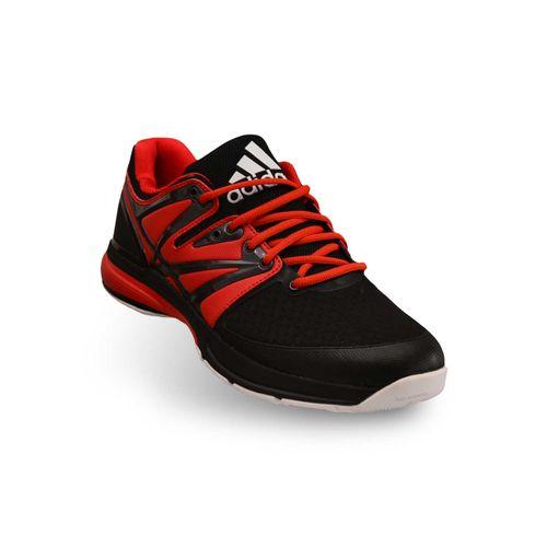 zapatillas-adidas-stabil4ever-af4903