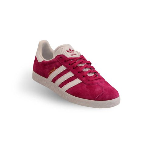 zapatillas-adidas-gazalle-mujer-bb5483