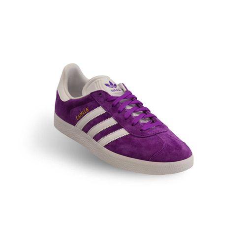 zapatillas-adidas-gazalle-mujer-bb5484