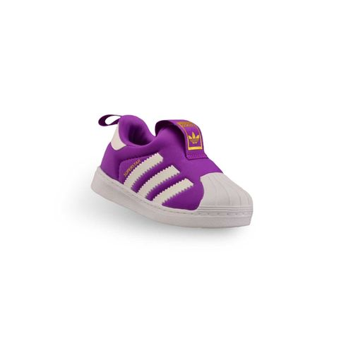 zapatillas-adidas-superstar-360-bebe-s32134