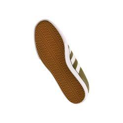 zapatillas-adidas-kiel-b39565
