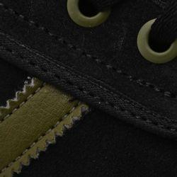 zapatillas-adidas-kiel-b39566