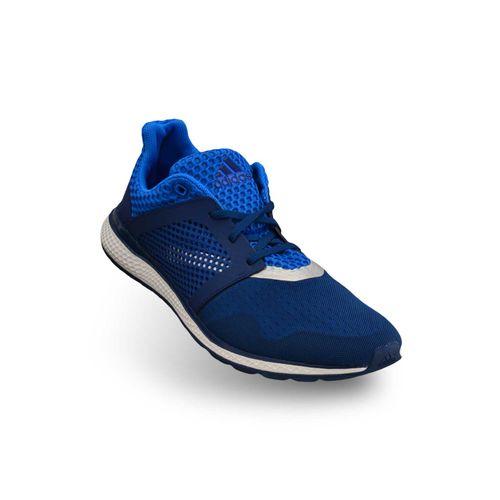 zapatillas-adidas-energy-bounce-2-b49589