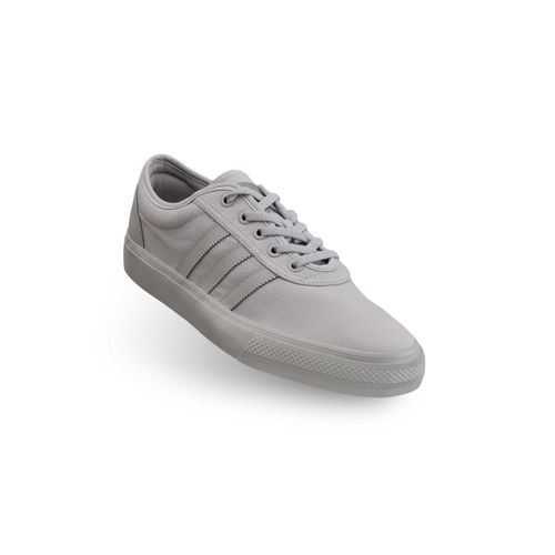 zapatillas-adidas-adiease-mujer-b72815