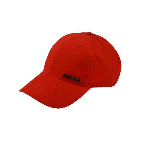 gorra-reebok-con-visera-se-m-badge-cap-ay0398