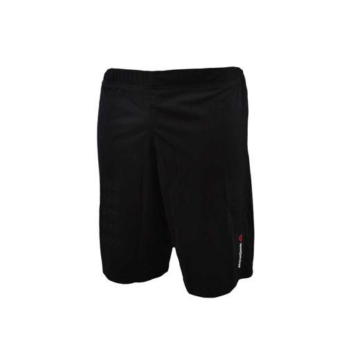 short-reebok-os-gr-knit-az1642