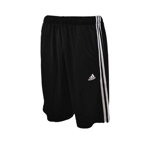 short-adidas-pe-ess-3s-ay3053