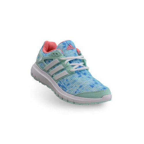 zapatillas-adidas-energy-cloud-mujer-bb4094