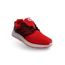 zapatillas-adidas-galaxy-3-aq6541