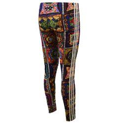 calza-adidas-crochita-mujer-ay6845