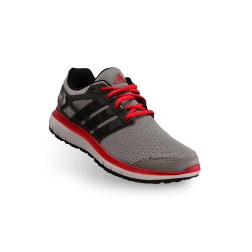 zapatillas-adidas-energy-cloud-wtc-m-ba7526
