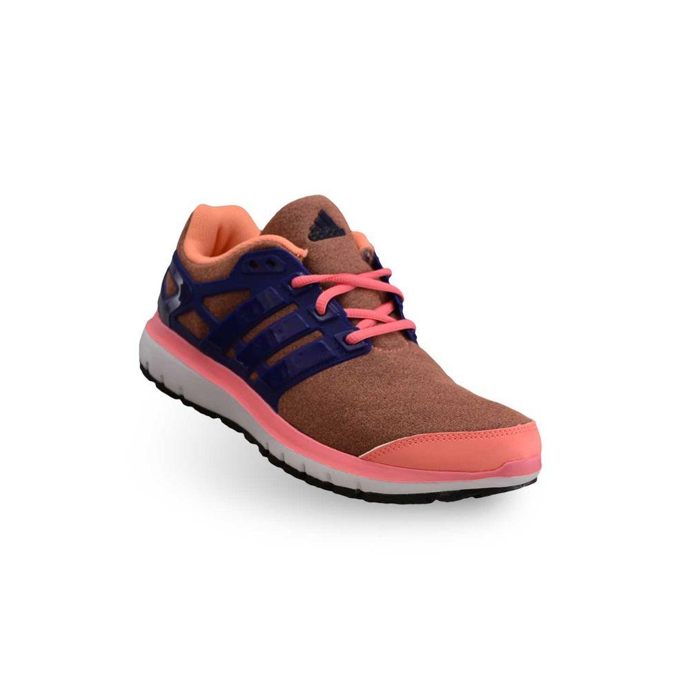 zapatillas-adidas-energy-cloud-mujer-ba7532