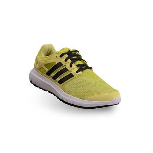 zapatillas-adidas-energy-cloud-wtc-ba7549