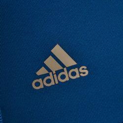 calza-adidas-tf-lt-print-q4-mujer-az8047
