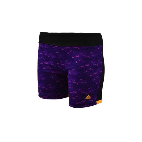 short-adidas-ng-mujer-ay9212