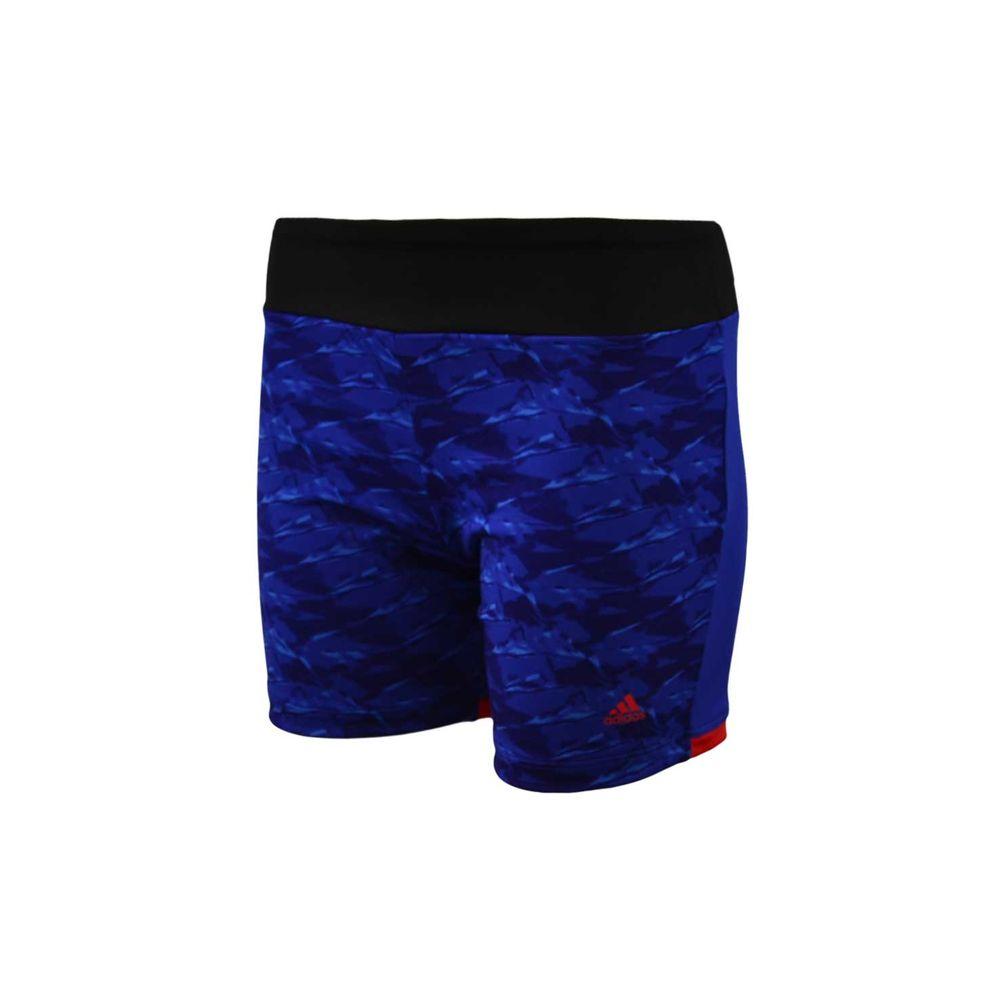 short-adidas-ng-mujer-ay9213