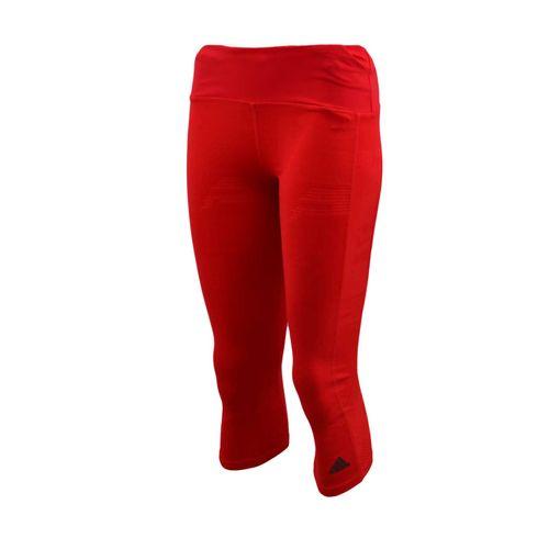 calza-adidas-ult-eng-3-4-ti-mujer-ap9715