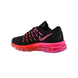 zapatillas-nike-air-max-2016-mujer-806772-006