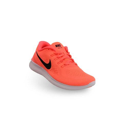 zapatillas-nike-free-rn-bright-mujer-831509-802