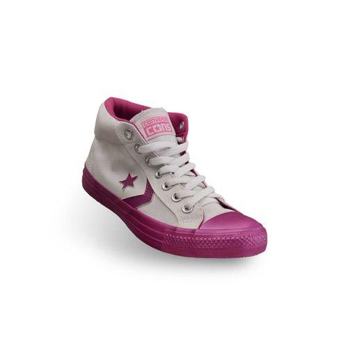 zapatillas-converse-star-player-mujer-539331b
