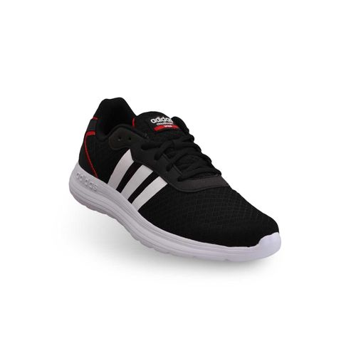 zapatillas-adidas-cloudfoam-speed-aw4908