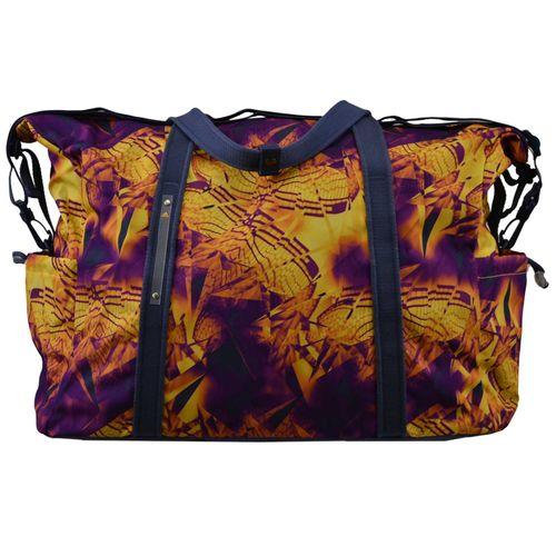 bolso-adidas-perfect-tb-g1-mujer-ay5396