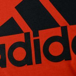 remera-adidas-mc-logo-tee1-ac4750