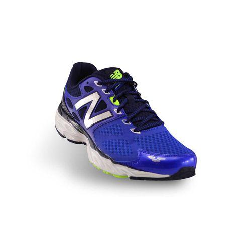 zapatillas-new-balance-m680lp3-n10030192917