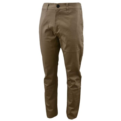 pantalon-nike-sb-flx-ftm-707861-235