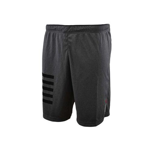 short-reebok-os-gr-knit-s93616