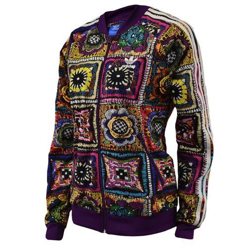 campera-adidas-crochita-sst-tt-mujer-ay6856