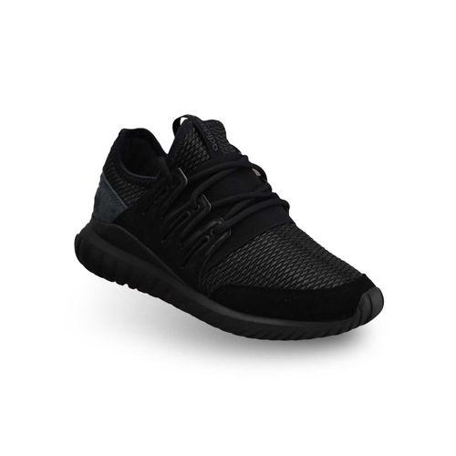 zapatillas-adidas-tubular-radial-s76721