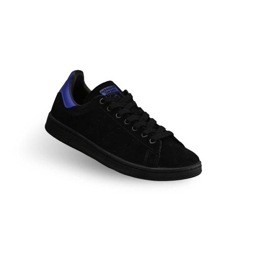 zapatillas-adidas-stan-smith-s80501