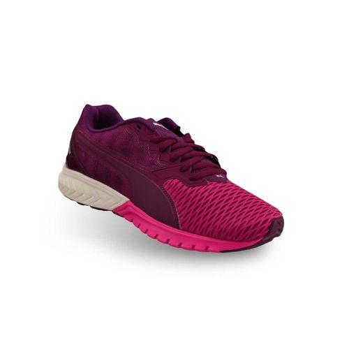 zapatillas-puma-ignite-dual-mujer-1189148-03