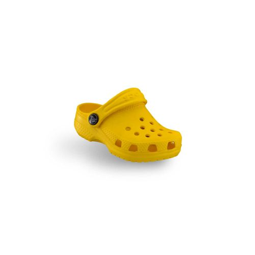 sandalias-crocs-littles-730-junior-c-11441-730