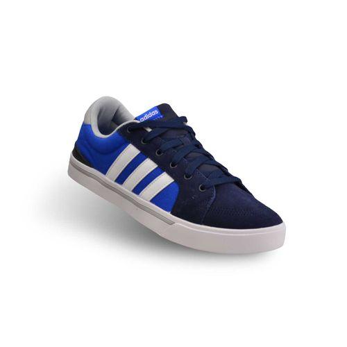 zapatillas-adidas-park-st-aw4723