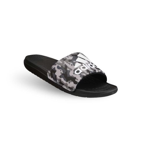 chinelas-adidas-voloomix-gr-aq2574