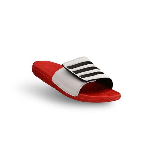 chinelas-adidas-voloomix-vario-lam-m-h68222